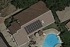 Item: Solar Installer - S****O - San Diego County - Premium Installation Package 3