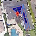 Item: Solar Installer - B****R - San Bernardino County - Advanced Installation Package 1