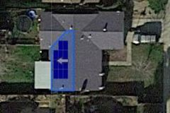 Item: Solar Installer - B****S - San Bernardino County - Premium Installation Package 1