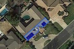 Item: Solar Installer - S****R - San Bernardino County - Premium Installation Package 3