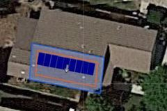 Item: Solar Installer - S****T - Kern County - Premium Installation Package 3
