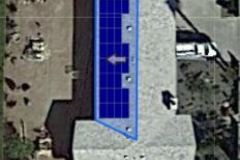 Item: Solar Installer - P****P - Riverside County - Advanced Installation Package 3