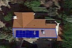 Item: Solar Installer - S****S - Riverside County - Premium Installation Package 2