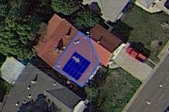 Item: Solar Installer - S****P - Los Angeles County - Advanced Installation Package