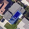 Item: Solar Installer - S****I - San Diego County - Advanced Installation Package 3