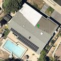 Item: Solar Installer - P****R - Los Angles County - Premium Installation Package
