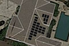 Item: Solar Installer - O****N - Orange County - Advanced Installation Package 3