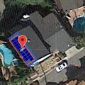 Item: Solar Installer - S****R - Orange County - Premium Installation Package 1